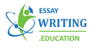 List essaywritingeducation