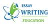 Small essaywritingeducation