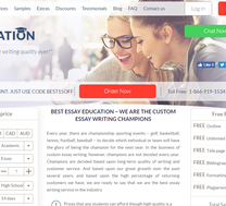 Preview bestessayeducationr