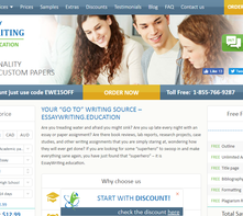essaywriting education review on com content essaywritingeducationr